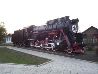 800b6d94